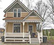 exterior paint colors consulting for old houses sle colors in 2020 victorian homes