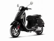 Vespa 300 Gts - lawyers info 2009 vespa gts 300 scooter