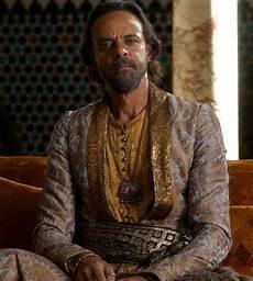 Doran Martell Of Thrones Fan 38549943 Fanpop
