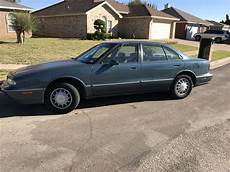 best car repair manuals 1998 oldsmobile lss spare parts catalogs removal of 1998 oldsmobile 88 tranmission 1998 oldsmobile olds 88 95001 miles automatic