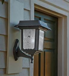 17 best images about outdoor solar lights pinterest solar wall and exterior light