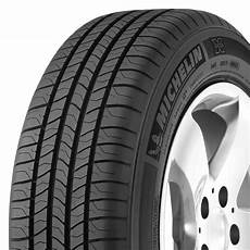 michelin energy saver michelin 174 70895 energy saver a s 225 50r17 v