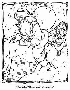 Malvorlagen Weihnachten Merry Weihnachten Malvorlagen Weihnachten Wenn Du Mal Buch