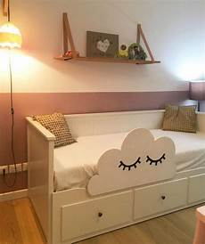 mommo design ikea beds hacks kinder zimmer ikea bett