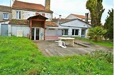 vente maison 277 m 178 rochefort 17300