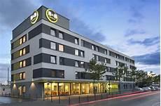 B B Hotel Saarbrucken Hbf Saarbr 252 Cken Germany Booking