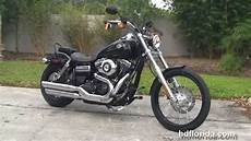 harley davidson wide glide new 2014 harley davidson wide glide motorcycles for sale