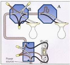 multiple wires in 1 light fixture junction box doityourself com community