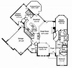 50000 sq ft house plans house plan 50000 european style with 2514 sq ft 3 bed