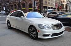 Mercedes S Klasse Amg - 2013 mercedes s class s 65 amg stock 10016 for sale