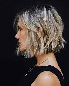 50 most eye catching short bob haircuts that will make you stand out