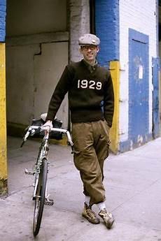 mode vintage homme vente aux ench 232 res d articles de mode homme vintage 224 drouot