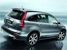 Honda Cr V Specifications by 2011 Honda Cr V Photos Price Specifications Reviews