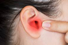 pickel im ohr swimmer s ear ten best remedies to try