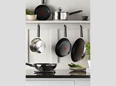 Cookware   Pans, Utensils, Bread Bins, Scales & Knives