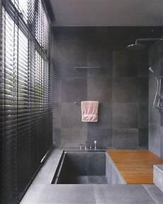 modele de baignoire sunken bath with shower sunken bathtub bathroom