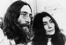 Ono Lennon - lennon s yearnings tragic beatle dreamed of