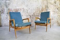 ladario vintage anni 50 poltrone vintage anni 50 cerutti 8 7 design space