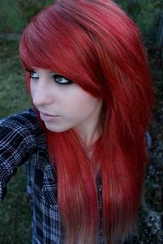20 emo long hair hairstyles and haircuts lovely hairstyles com