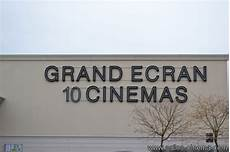 Cin 233 Ma Grand Ecran 224 Libourne 171 Salles Cinema