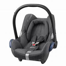 maxi cosi cabriofix car seat 0 baby car seats