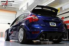 500ps ford focus st trackster tuning modbargains 5