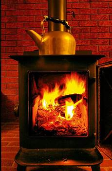 what type of heating is best for your home thisnzlife