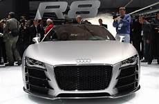 2018 Audi Rs8 Review Specs Release Date Cars Flow