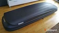 thule pacific 700 helt oanv 228 nd stockholm citiboard