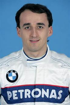 Robert Kubica The F1 History Wiki Fandom Powered By Wikia