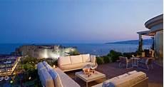 le terrazze napoli cena romantica a napoli weekend a lume di candela
