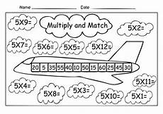 times tables color by number worksheets 16266 color by number multiplication multiplication worksheets multiplication activities times