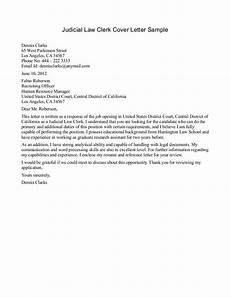 cover letter accounting clerk sle clerk cover letter sle 187 judicial law clerk cover