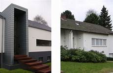 haus 70er modernisieren bildergebnis f 252 r 70 er jahre bungalow umbauen bungalows umbau haus renovieren haus bungalow