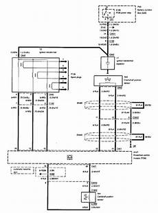 2001 mercury wiring diagram i am working on a 2001 mercury couger 2 5 it hasn t been taken care of and so far i had no
