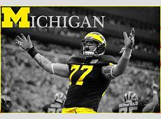 [50 ] Michigan Football Wallpaper Screensavers on
