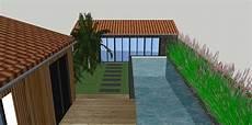 architecte la rochelle maison la rochelle 16 agence lionel coutier architecte