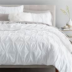 Organic Cotton Duvet Covers