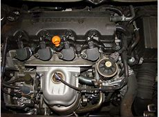 Where is the IAT located in 2006 Civic 4Dr LX ::~.   8th