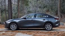 2019 mazda3 sedan review autoblog