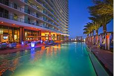 luxury beachfront resorts in south florida hyde resort