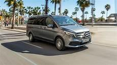 Mercedes V Klasse Gebraucht - mercedes v class amg line used cars for sale on auto