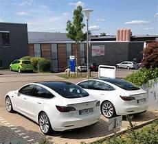 Tesla Mieten In Stuttgart 187 Nextrent De