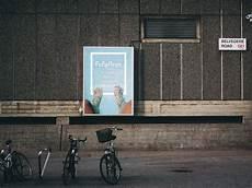 Fu 223 Pflege Jetzt Einen Termin Vereinbaren Plakat Poster