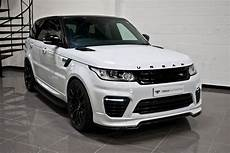 used 2016 land rover range rover sport for sale in milton