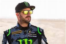 ken block ken block s climbkhana will make you pucker every five seconds automobile magazine