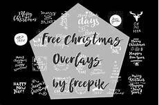 free christmas overlays overlays free photoshop overlays photoshop overlays