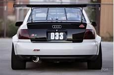 buy used 2001 audi s4 b5 2 7t bi turbo awe stage 3 race car in omaha nebraska united states