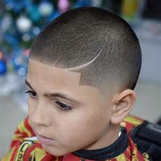 55 cool kids haircuts the best hairstyles for kids to get