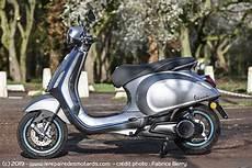 scooter electrique vespa essai scooter 233 lectrique vespa elettrica